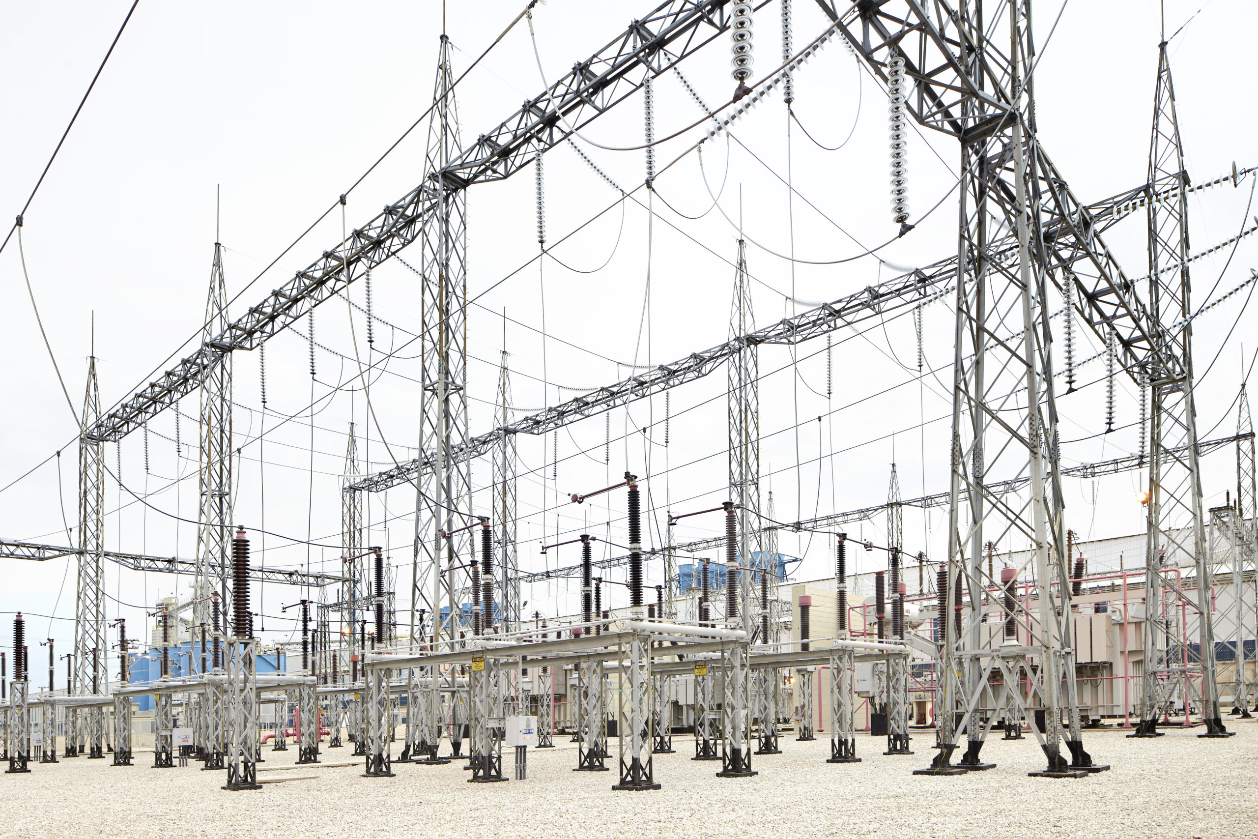 ABB wins orders of $30 million to provide power infrastructure for steel complex in Algeria