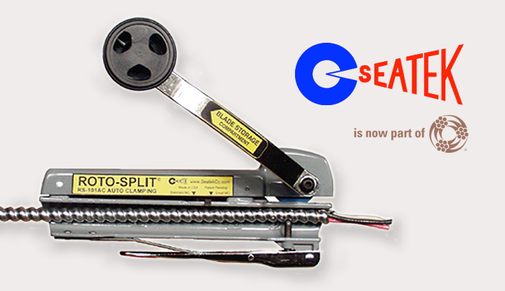 Southwire Acquires Assets of Seatek Company, Inc.