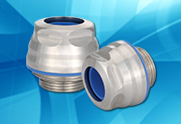 EHEDG certificate for new cable gland from HUMMEL