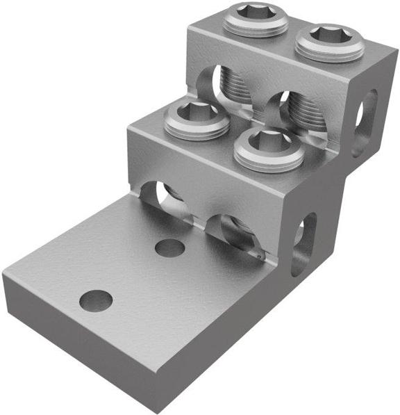 Aluminum Panelboard Product Line Expansion