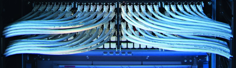 Taking into Account the Link Lengths for Power Over Ethernet
