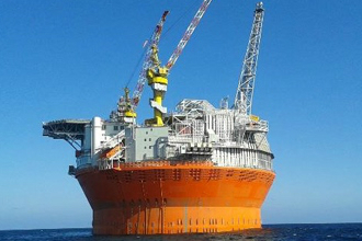 ABB commissions cable link to deliver clean power to Goliat offshore oil field