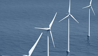 Prysmian supplies cables for the Niagara Wind Farm Project
