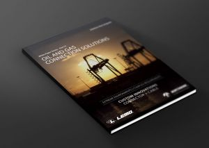 LEMO – Northwire Release Ruggedized Solutions White Paper for the Oil and Gas Industry