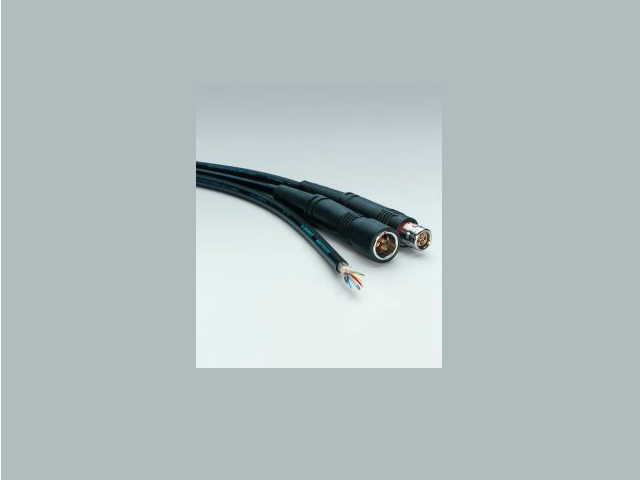 Northwire Expands HD Broadcast Offering with LEMO SMPTE Fibre Optic Assembly Certification