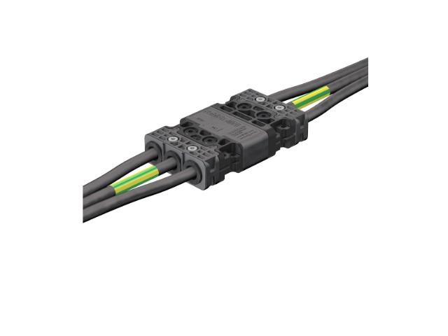 RobiFix-MINI – the New Roboticline Connector