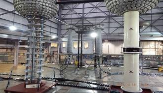 Prysmian reaches technology milestone in power transmission