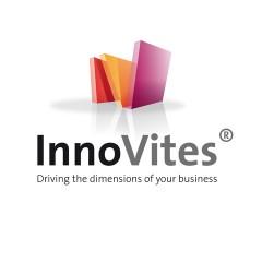 InnoVites Announces CableSuite at Wire Düsseldorf 2016