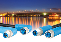 M12 Power for Building Technology