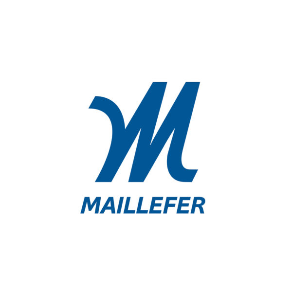 Maillefer Extrusion Oy