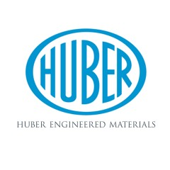 Huber Officially Acquires Martinswerk Business from Albemarle Corporation
