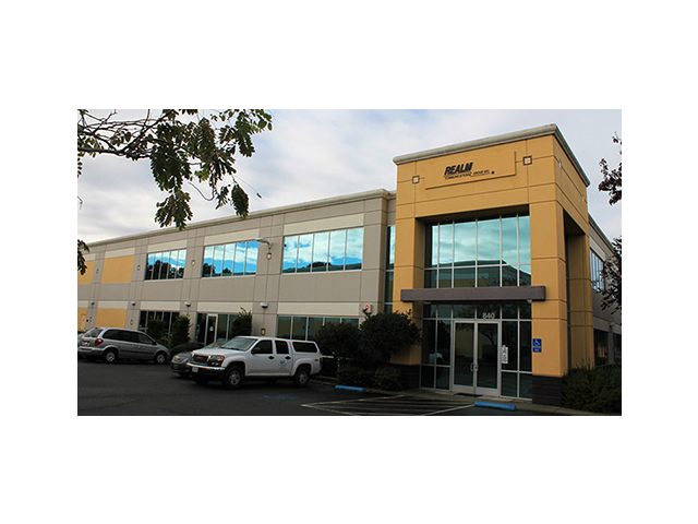 R&M acquires Silicon Valley based REALM Communications Group Inc.