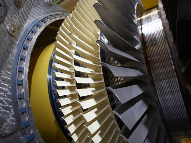 Siemens to supply turnkey solution for power plant in Nigeria