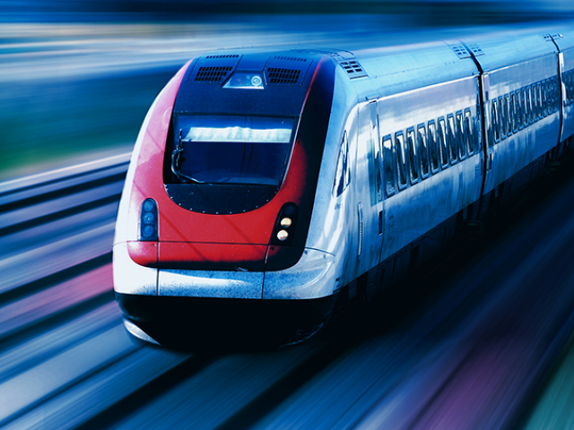 Tratos on track with Italy and UK manufacturing