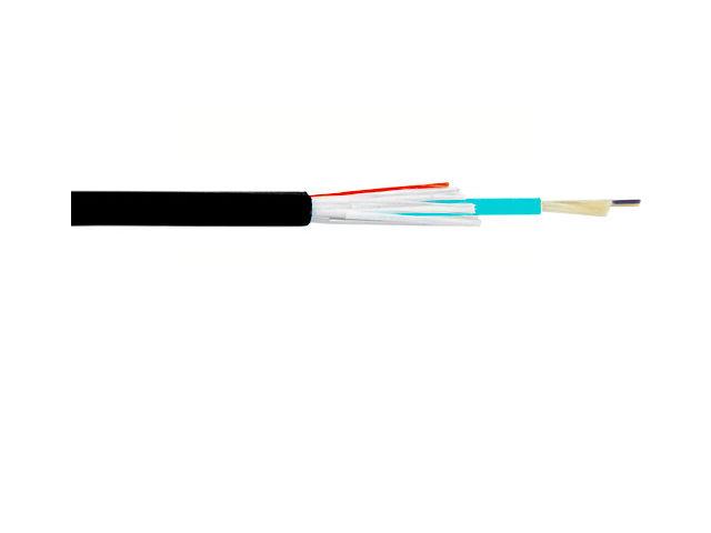 Superior Essex Launches EnduraLite™ Indoor/Outdoor Optical Fiber Cable