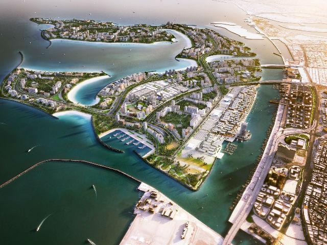 Siemens awarded triple substation deal in Dubai