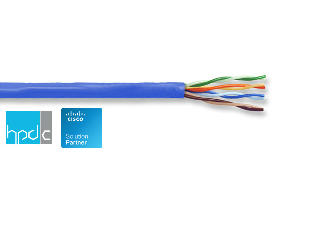 Superior Essex Expands its Portfolio of Cable Solutions for HD Audio/Video