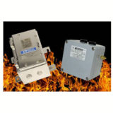 Fire Resistant Enclosures to Maintain Electrical Integrity