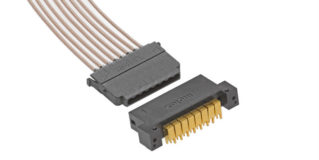 Molex Delivers Growing Range of Integrated RF/Microwave Solutions