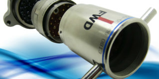 Amphenol Ltd provides a standard air launched missile interface MIL-STD-1760 Type II