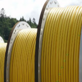 Nexans umbilicals achieve global reach with new project in Australia