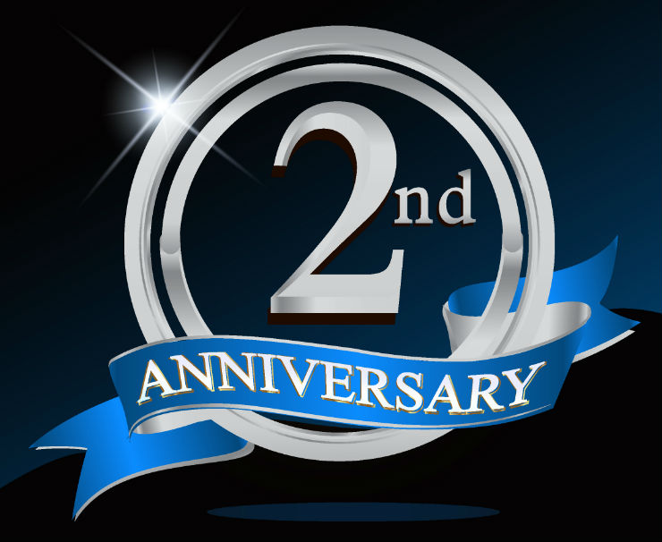 Northwire and LEMO Celebrate Partnership Anniversary and Synergized Cable and Connector Solutions