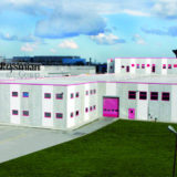 Prysmian Continues Investing in the Most Competitive Areas in Europe