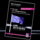 Understanding The New Low Voltage Directive