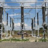 CIGRE 2016: Nexans presents innovative High Voltage Energy Transmission Solutions