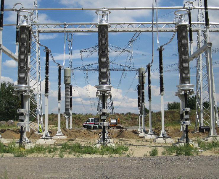 CIGRE 2016: Nexans presents innovative High Voltage Energy Transmission Solutions