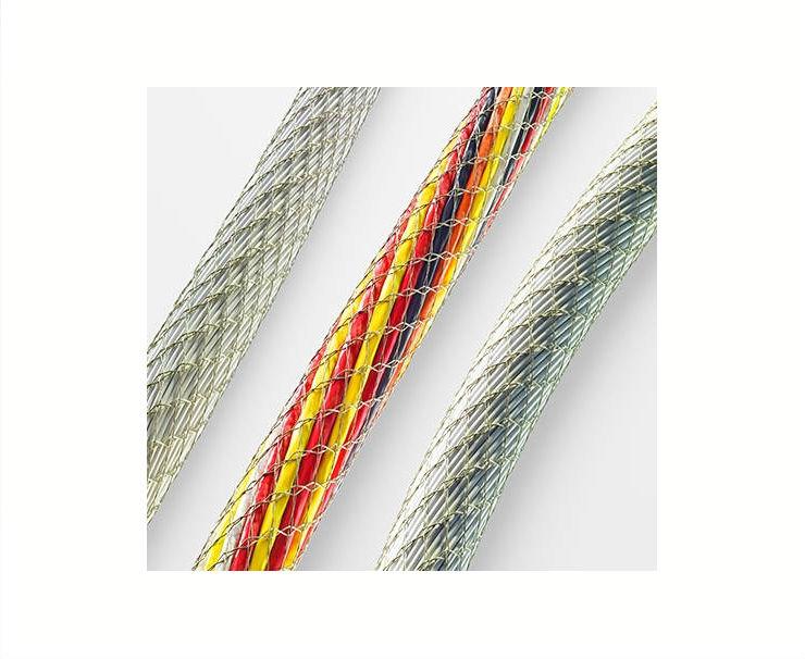 INSTALITE Cable Bundle Management System (CBMS)