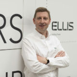 Ellis hands Conroy global sales role