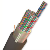 AFL Launches New Cable Technology Solutions at SCTE/ISBE Cable-Tec Expo