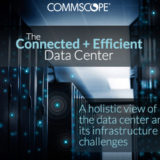 New CommScope eBook takes the Mystery out of Building and Designing Data Centers