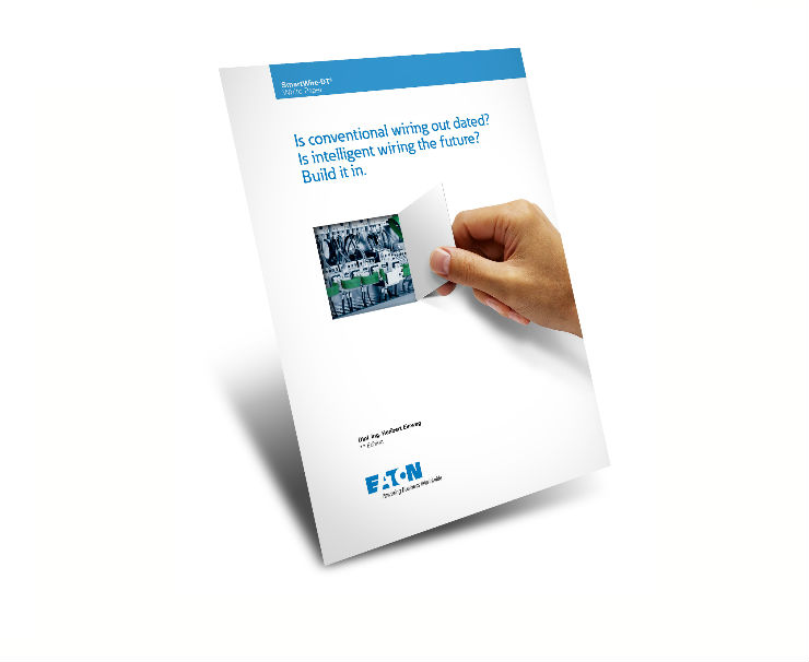 New White Paper from Eaton Helps Machine Builders Save Money
