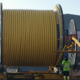 Nexans umbilicals to make essential subsea connection for BP and DEA in Egypt's West Nile Delta project