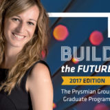 Prysmian Group Bets On Talented Young People: Sixth Edition Of The Build The Future Recruitment Program Launched