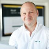 Ellis launches online cleat school