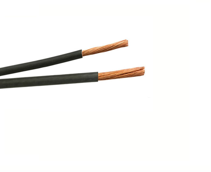 HUBER+SUHNER launch new high flex battery cables