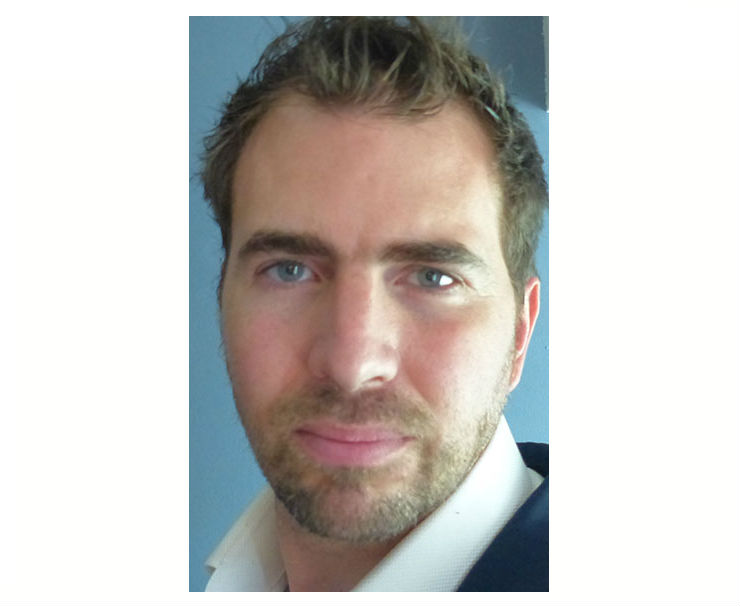 R&M UK introduces new Managing Director and strengthens team with carrier expert