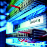 Broadband over Copper – a Fast Solution