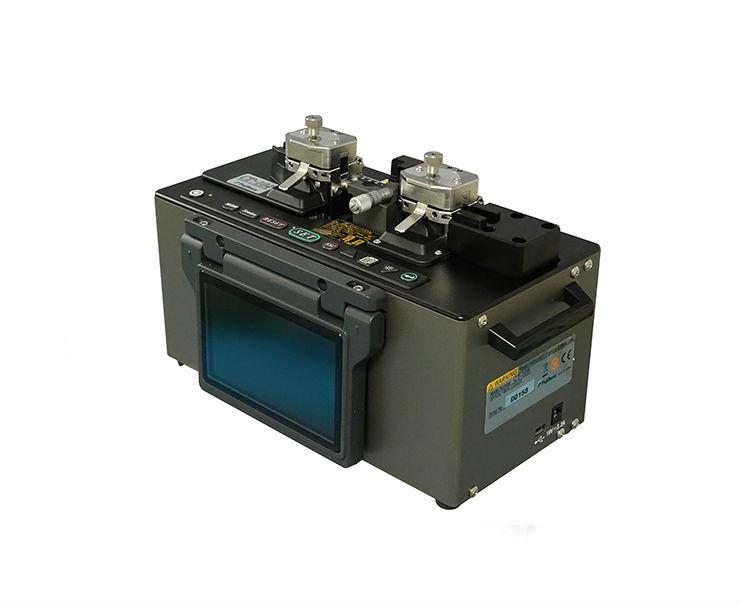 AFL Launches Tension Fiber Cleavers for Medical/Fiber Laser Market