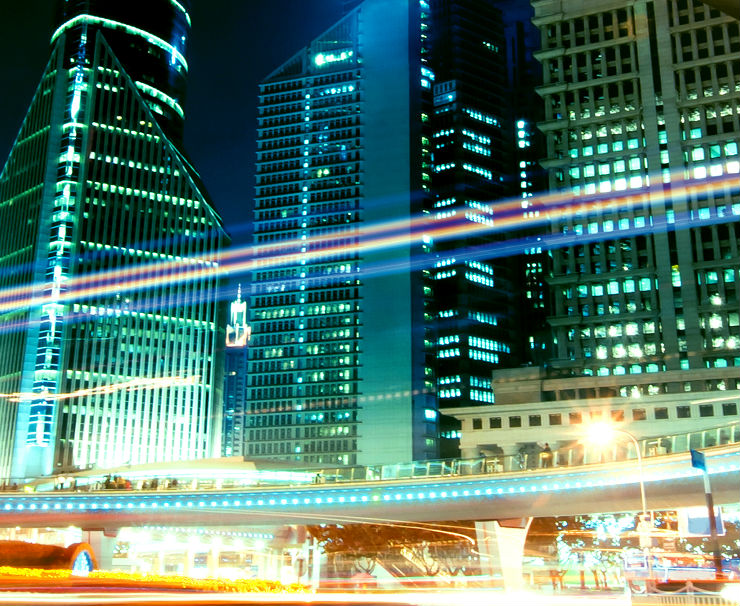 Nexans to drive sustainable transportation at its annual Technical Conference