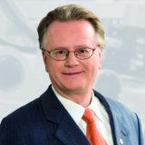 Lapp's Turnover Tops the Billion-Euro Mark