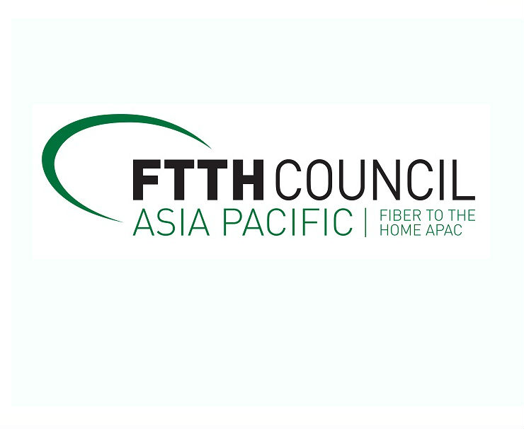 FTTH Council Asia-Pacific Workshop progresses Makati smart city project