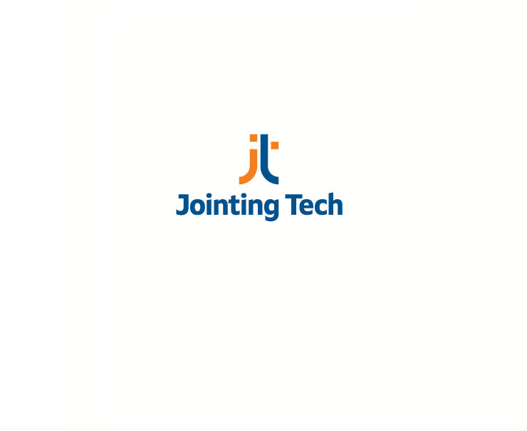 Jointing Tech Launch Major Rebrand