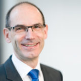New Member of the Board for Human Resources and CTO for Europe at Lapp