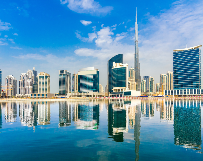 Prysmian Group at Middle East Electricity 2017