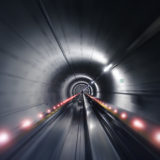 Prysmian to realise a new interconnector between  France and the UK through the Channel Tunnel