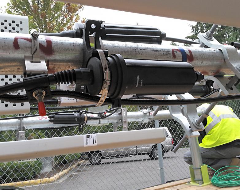 Light Brigade Introduces Fiber to the Antenna Training Course